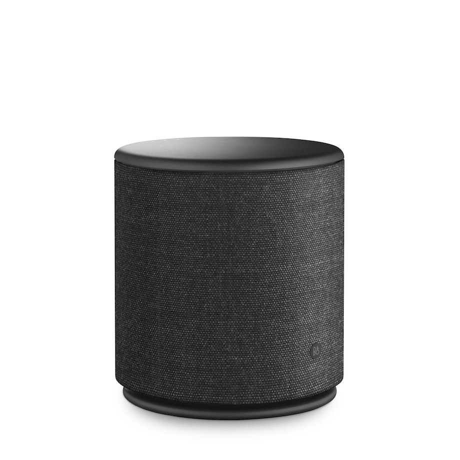 bang-olufsen〈Beoplay M5〉black