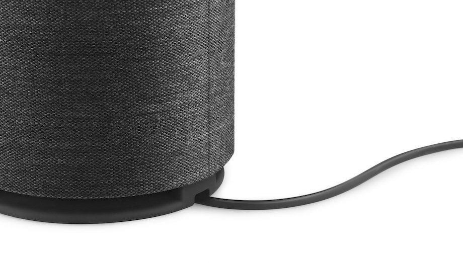 Bang&Olufsen〈Beoplay M5〉black