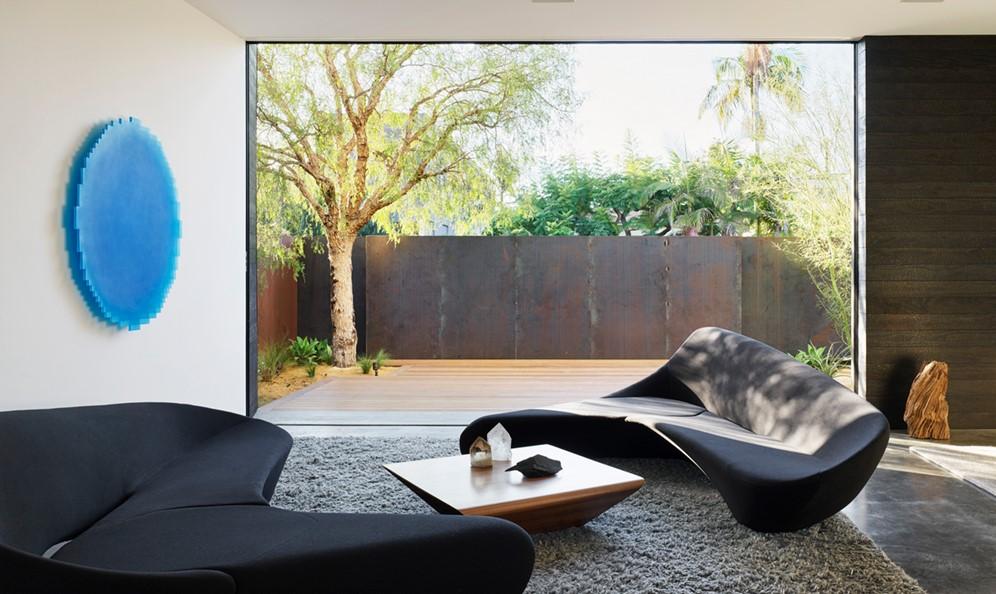 ジャパン・ハウス 巡回企画展「Windowology: New Architectural Views from Japan  窓学 窓は文明であり、文化である」イメージ